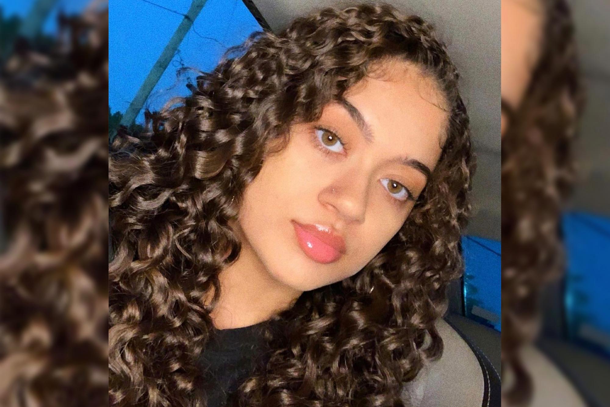 TikTok star Dazhariaa Quint Noyes died by suicide parents