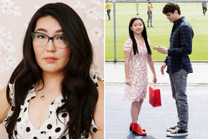 'To All the Boys I've Loved Before' launched new rom-com era