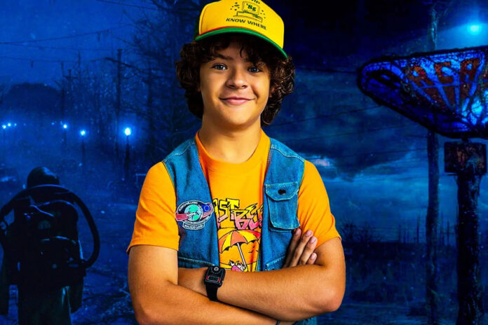 1618765054 Stranger Things Season 4 Star Down for a Spinoff Daily