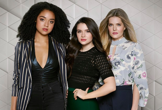 1619861269 The Bold Type Season 5 Release Date Spoilers and Other