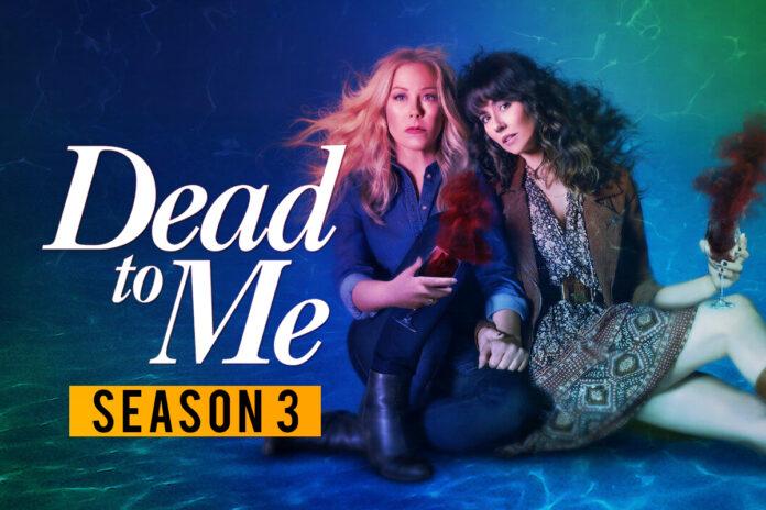 1619866509 Dead To Me Season 3 Netflix Announces Not To Arrive