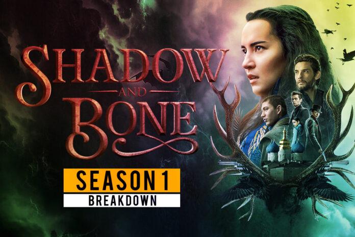 1619868224 Shadow and Bone Breakdown of the Season 1 finale