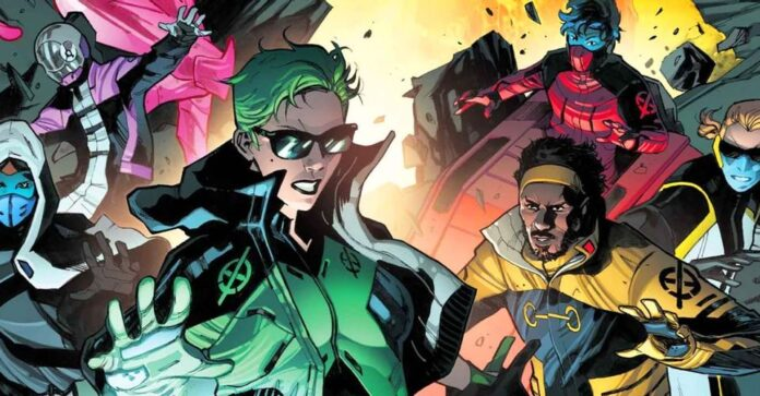 1619869984 X Men Swords whos the New Powerful Mutant Recruit
