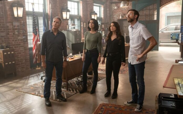 1619871730 NCIS New Orleans Season 7 Episode 13 Whats the fate