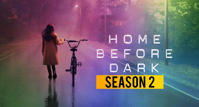 1619876943 Home Before Dark Season 2 Release Date and Everything to