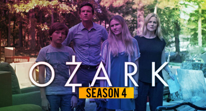 1619887500 Ozark season 4 Release Date rumors and other new details