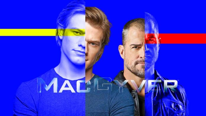 1620030306 MacGyver Season 6 will be Renewed or Not Release Date
