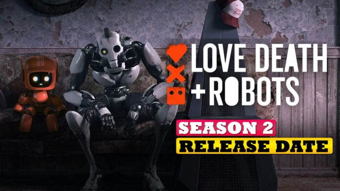 1620058443 Love Death and Robots Season 2 Everything to Know About