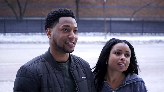 1620155505 The Chi Season 4 Trailer Features a City at War