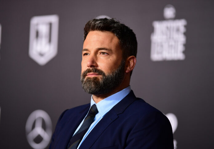 Ben Affleck Sends Funny Video To TikTok Star After Unmatching Him On This Dating App!