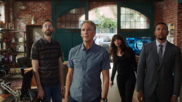 1620170503 Is NCIS New Orleans Season 7 Cancelled