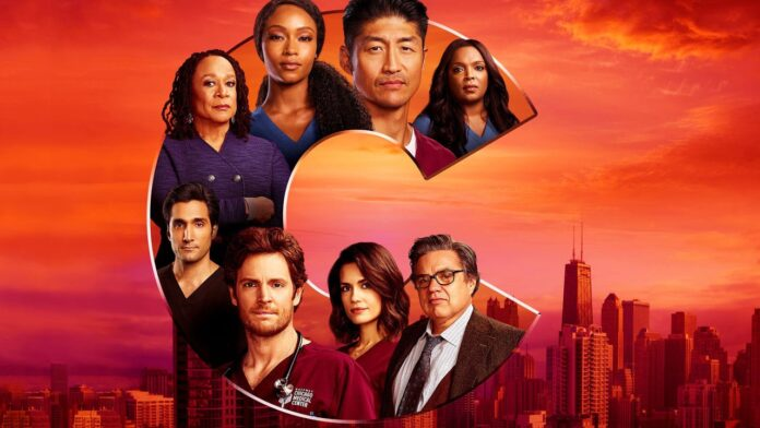 1620228280 Chicago Med Season 7 Can fans look forward Release
