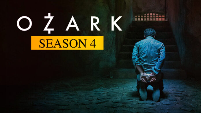 1620232988 Ozark Season 4 Release Date Rumors Daily Research Plot