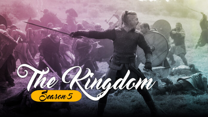 1620547876 Is The Last Kingdom Season 5 of Netflix Really The