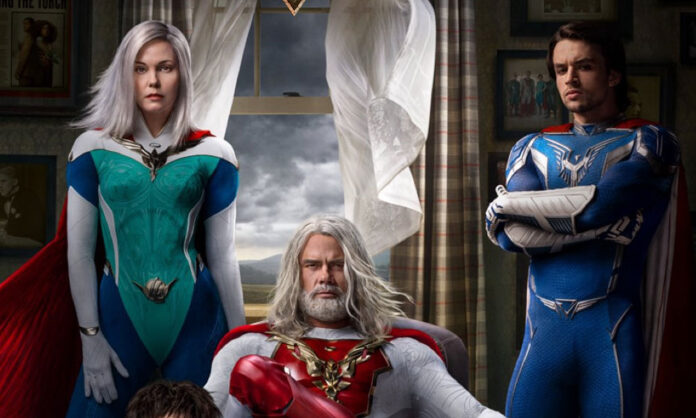1620568912 Jupiters Legacy Season 2 Expected Release Date Cast and Plot