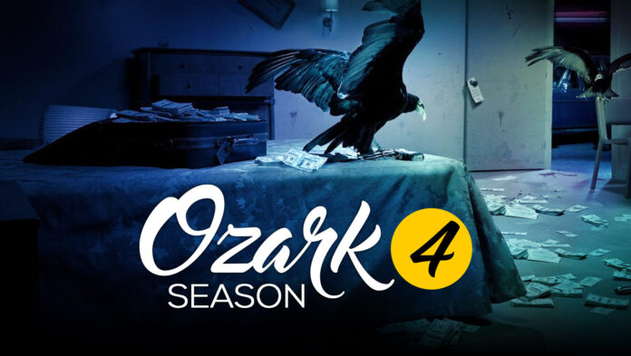 1620574354 Ozark Season 4 Release Date Cast Story Season 3 Recap