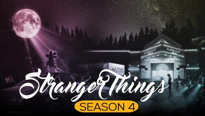 1620577876 Stranger Things Season 4 Maya Hawke take on Final Season