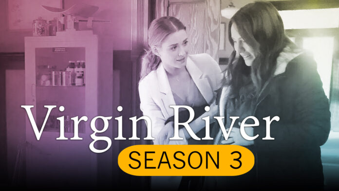 1620639419 Virgin River Season 3 Will Not Be Out In May