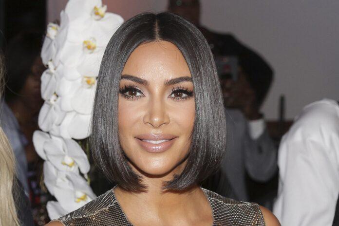 KUWTK: Kim Kardashian Reportedly Loving Single Life - She Feels 'Free' After Divorcing Kanye West!