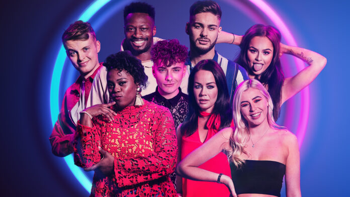 1620731122 Has The Circle Season 4 canceled by Channel 4 Rumor