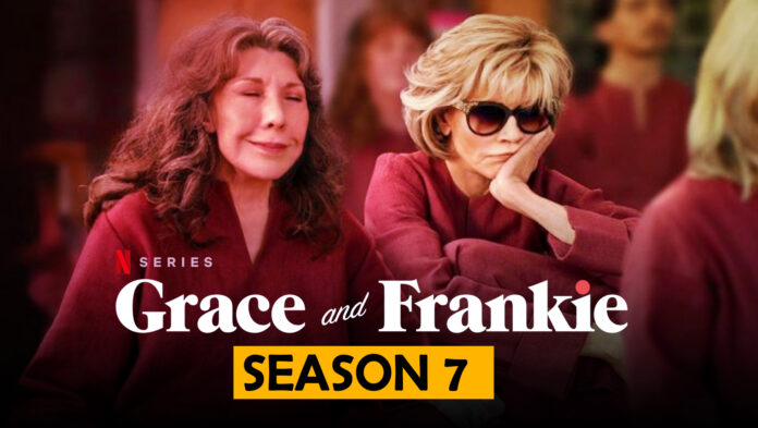 1620802831 Grace and Frankie Season 7 Is That Two Best Friends