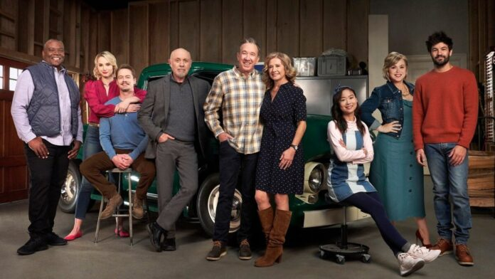 1620819773 Last Man Standing Season 9 Finale Images Preview Daily Research