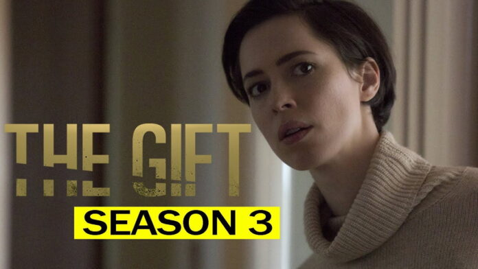 1620904716 The Gift Season 3 Everything We Know So Far