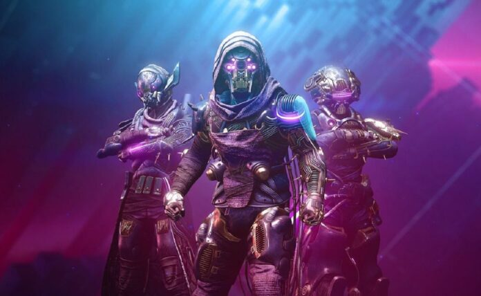 1620915002 Destiny 2 Crossplay Accidentally Enabled Bungie To Take It Down