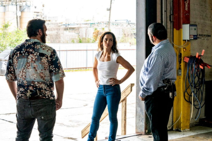 1621062160 Queen Of The South Season 5 Episode 6 Spoilers