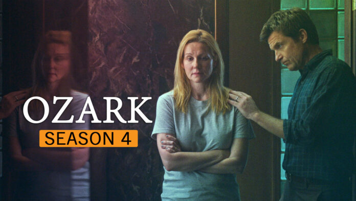 1621239713 Ozark Season 4 Release Date Rumors and What to expect