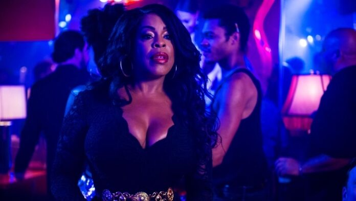 1621254530 P Valley Season 2 Neicy Nash says she loves the show