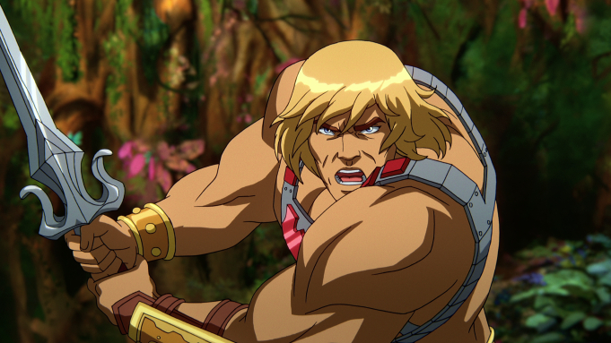 1621361411 Masters of the Universe Cast Guide Every Character