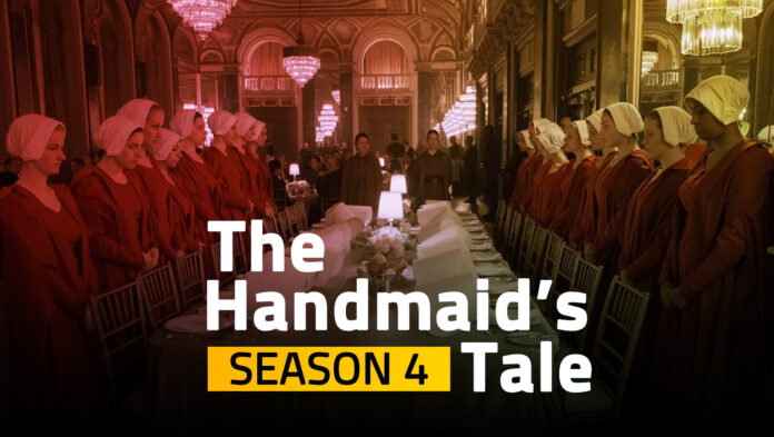 1621405139 The Handmaid's Tale Season 4 Episode 6 Storyline Revealed by