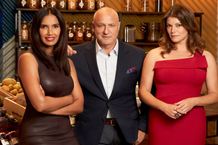 1621421474 Top Chef Season 18 and its Extremely Lovely Cast