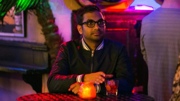 1621436744 Master of None Season 3 Changes Brought by Moments in