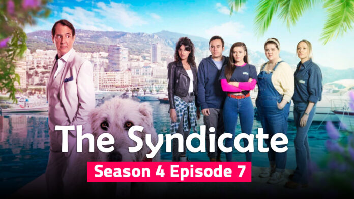 1621439611 The Syndicate Season 4 Episode 7 Release Date Plot Details