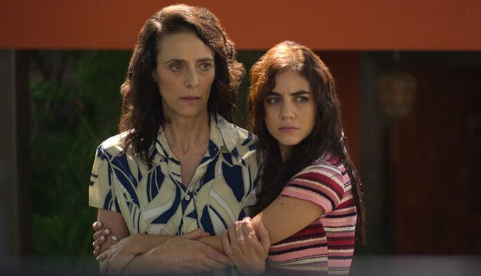 1621518831 Who Killed Sara Will Season 3 have on Netflix