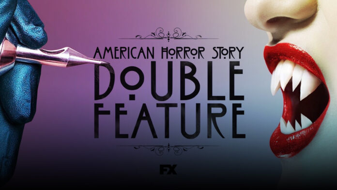 1621527057 American Horror Story Season 10 Release date and New Cast