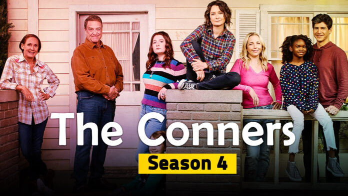 1621533552 The Conners Season 4 Expected Release date Plot and Other