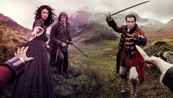 1621614449 Outlander Season 6 Updates about the Release Date Cast and
