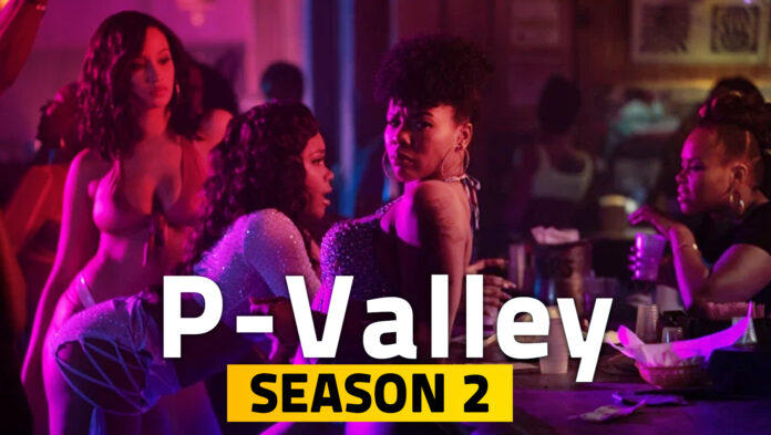 1621698131 P Valley Season 2 Possible Release Date Cast Plot and Trailer