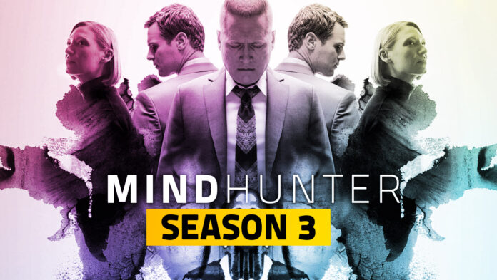 1621707521 Mindhunter Season 3 The Expected Release Date and Plot Details