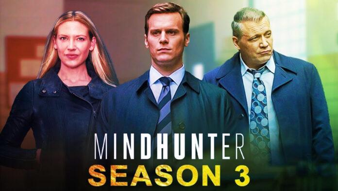 1621711443 Mindhunter Season 3 Jonathan Groff Returning with Holt McCallany
