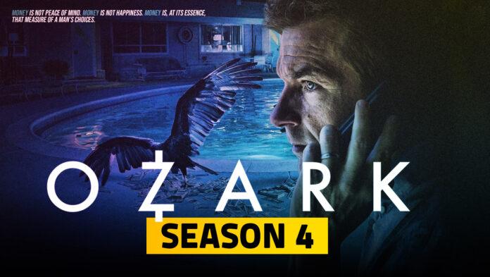 1621730779 Ozark Season 4 Plot Cast Release Date Other Updates