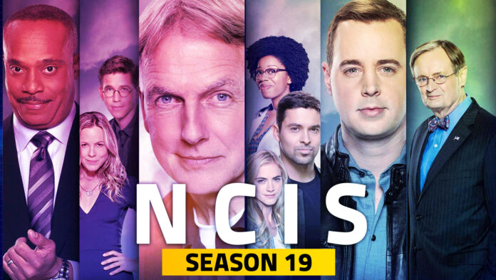 1621742871 NCIS Season 19 Updates Release Date Cast Plot Trailer