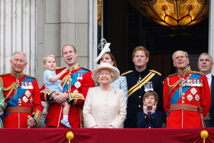 British monarchy near 'end game,' won't outlast William: expert