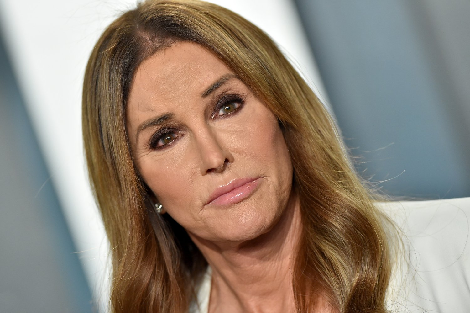 Caitlyn Jenner Dragged On Social Media After Arguing Against Trans