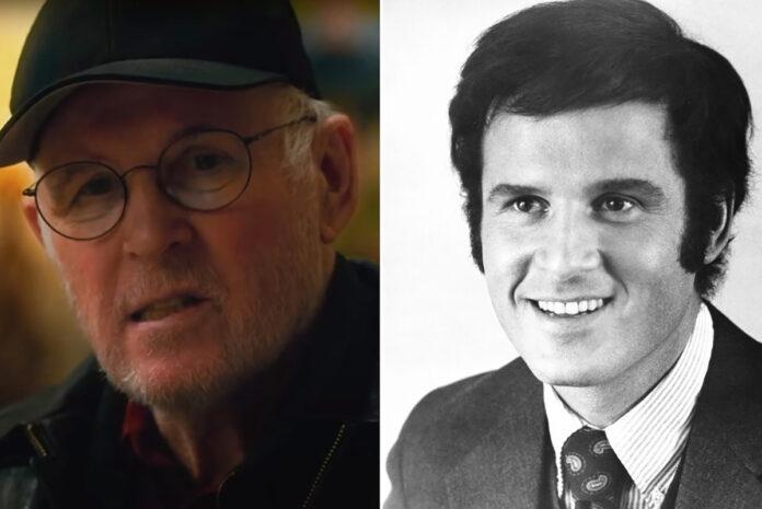 Charles Grodin, 'Heartbreak Kid' and 'Midnight Run' star, dead at 86