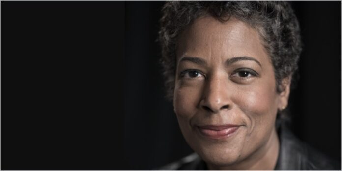 Dawn Porter Named 2021 Guggenheim Honoree by American Film Institute