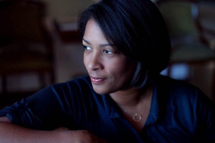 Dawn Porter to Direct Multi Part ESPN Doc About Title IX's